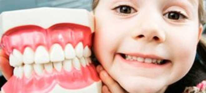 Лечение брекетами с удалением отдельных зубов и без