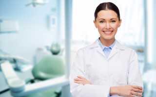 Болезни десен – фото, названия, симптомы и лечение