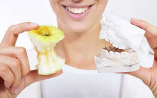 Варианты протезирования при отсутствии последних зубов