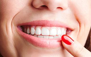 Нержавейка для зубной коронки