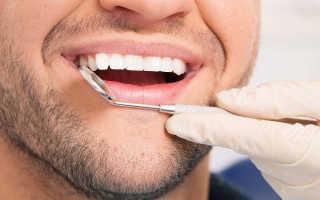 Сколько стоят зубные протезы на коронках