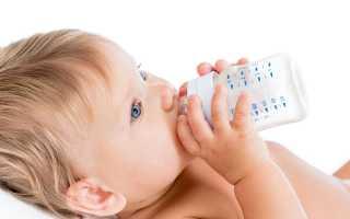 Прикус у ребенка и грудное вскармливание — Исправление прикуса при кормлении