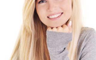 Выравнивание зубов без брекетов — Ровные зубы и красивая улыбка у женщин