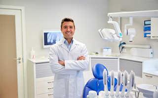 Что такое брекеты для выравнивания зубов
