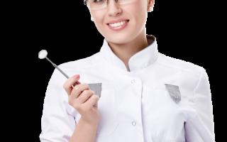Сколько стоит исправление прикуса зубов