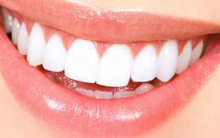 Реставрация керамических зубов москва
