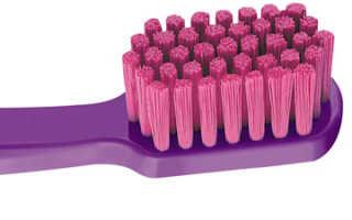 Какую щетку выбрать и как правильно чистить зубы