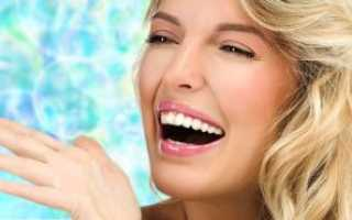 Когда нужно менять зубные коронки