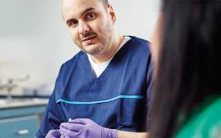Пародонтит, гингивит и стоматит могут быть причиной заболеваний сердца и суставов