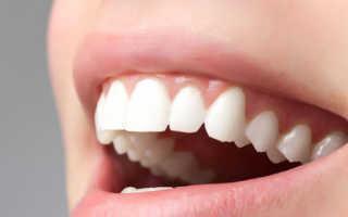 Виды зубных коронок, как делают коронку на зуб
