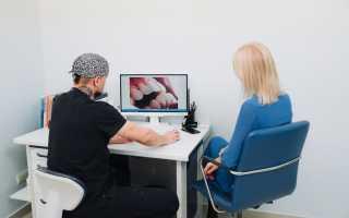Реставрация зубов или установить виниры