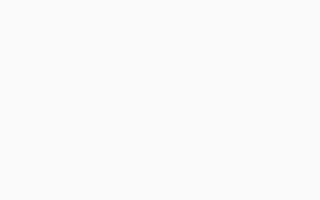 Виды зубных коронок и советы при выборе