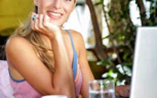 Как сделать реставрацию своих зубов