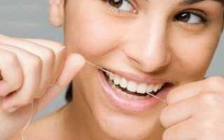 Уход за металлокерамическими зубами — как ухаживать за коронками