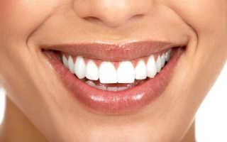 Зубная боль под зубной коронкой