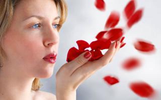 Запах изо рта: как избавиться в домашних условиях и причины появления