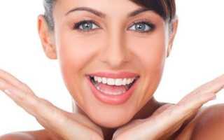 О шлифовке зубов в мельчайших подробностях