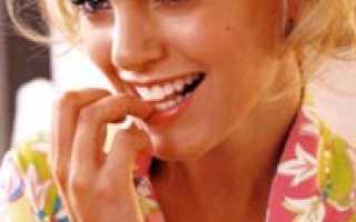 Больно ли удалять зубной камень? Снятие зубного камня ультразвуком: отзывы