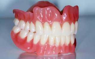 Как привыкнуть к зубным коронкам