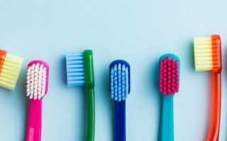 Ультразвуковая зубная щетка – отзывы стоматологов, рейтинг 2019,